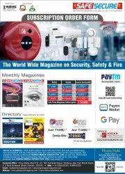 English Technology Technical Magazine, Yogita Mundhe