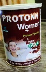Dietary Proteins, Prescription, Treatment: Protein Supplement