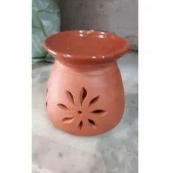 Clay Aroma Diffuser