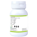 La Nutraceuticals Vrikshamla Weight Wellness Capsules for Manages weight, Metabolism Booster
