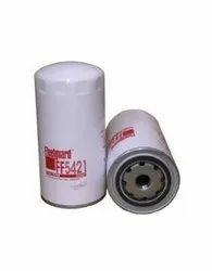 FF5421, Fleetguard Fuel Filter, 3978040 2208566 HAMM 311