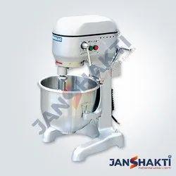 Sinmag Planetary Mixer SM101
