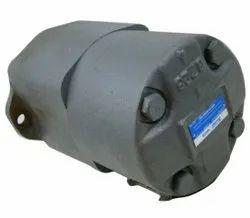 Hydraulic Pump Tokimec Motor Repair Service