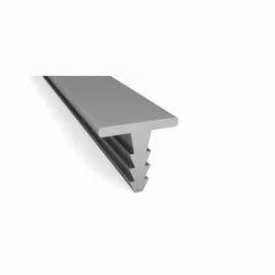 Inlay Profiles 8mm