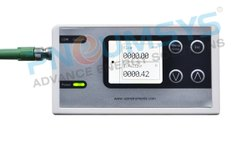 3/8 BSP Oxygen Flow Meter For Hospital Bed
