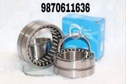 NKIA 5908 NKIB 5908 Bearings