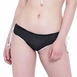 Seashow Panty Resort/Beach Wear