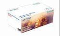 Trivitron Biocard Pro COVID-19 Rapid Antigen Test Kit, ICMR Approved