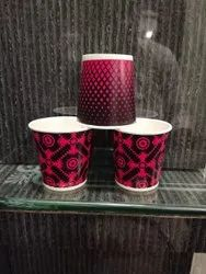 200 Ml Spectra Paper Cup