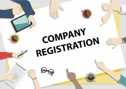 Consulting Firm Manufacturing Company Incorporation Services