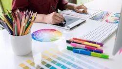 Graphic Designing , Logo Design , Brand And Graphic, Brochure Design,