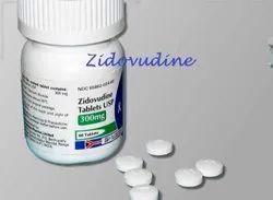 Zidovudine Tablets USP