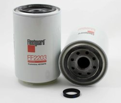 FF2203- Fleetguard Fuel Filter
