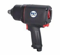 PAT PW-4154P 1 Impact Wrench