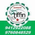 Executive Food Tiffin Service