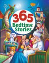 365 Animal Tales Story Different Books Paperback