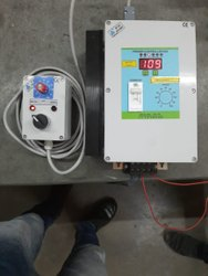 Electromagnetic Chuck Controller