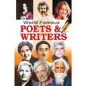 Biographies of Poets & Writers