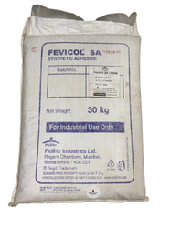 Fevicol SA 7505 M
