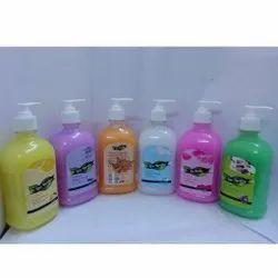 Dr Brillo Liquid Hand Wash