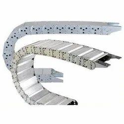 Steel Drag Chain