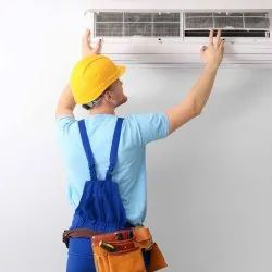 Air Conditioner Maintenance Services, in Allahabad