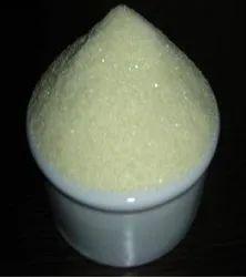 india Liposomal Amphotericin B, Non prescription, Treatment: Mucor