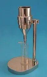 Consistency Determination Apparatus