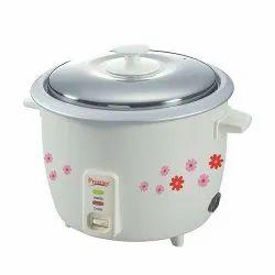 Prestige Rice Cooker 1.8