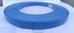 3033 Blue Gloss Edge Band Tape
