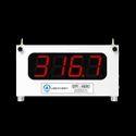Jumbo Display Temperature Indicator (4 Inch) DPI-4000-D