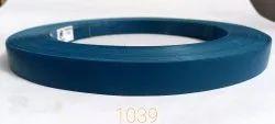 1039 Gloss Edge Band Tape