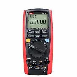 UNI-T UT71A Intelligent Digital Multimeters