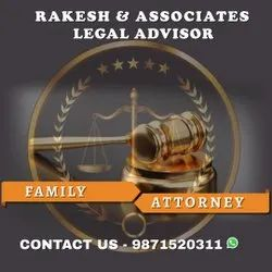 Family Law Attorneys, Free