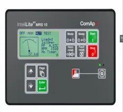 InteliLite NT MRS 10 Single Set Genset Controller
