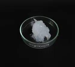 Silicone Mould Release Compound