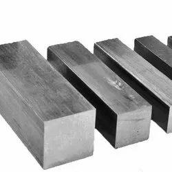 Super Duplex F53 (UNS S32750) Forging Block