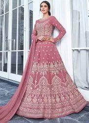 Fantastic Designer Salwar Suits Collection