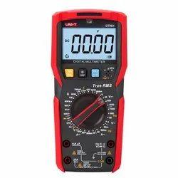UNI-T UT89X  True RMS Digital Multi-meter