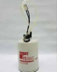 FS19645 Fleetguard Fuel Water Separator 4991555