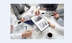 Business CBusiness Consultantsonsultants