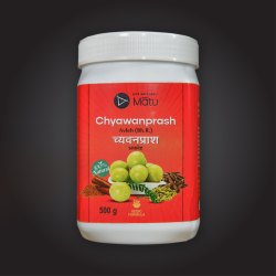 Matu Special Chyawanprash, 500 Gms