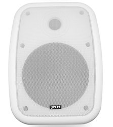 P660T JNM White Speaker