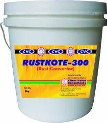 Synol Rustkote - 300 Protective Coating