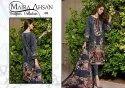 Maira Ahasan Designer Collection Vol-1 Printed Karachi Suits Catalog