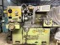 Omeca Matic Internal Grinding Machine
