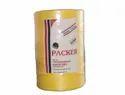 Yellow Baler Twine