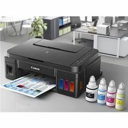 Canon G2010 Printer