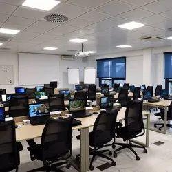 Business Networking Services, Delhi