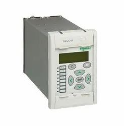 MiCOM P122 Over Current Protection Relay